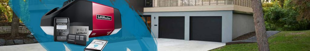 Garage Door Maintenance Leavenworth